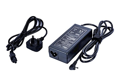 Acer KP.04501.012 Power Supply (UK)